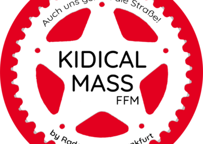 FINAL_Logo_KidicalMass
